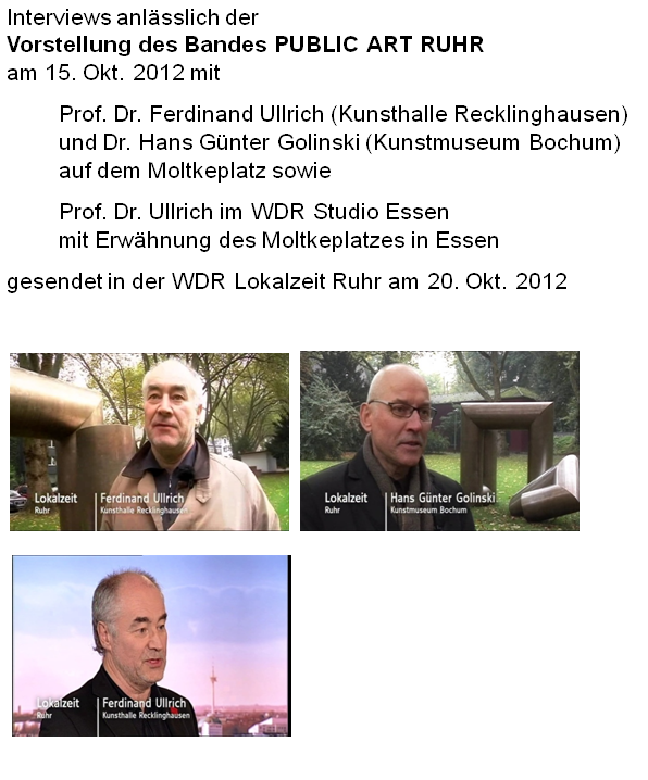 https://sites.google.com/site/kamessenbilder/interview-prof-ullrich/Interview-Prof-Ullrich.png?attredirects=0